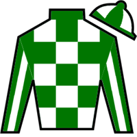 Saturday at Saratoga - Picks, Odds and free PPs