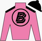 Santa Anita Park Entries Amp Results 11 1 2019