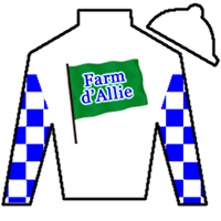 Keeneland Entries Amp Results 10 5 2019