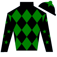 Barton Bounty Silks