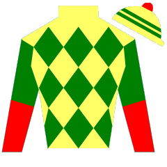 Gurus Dream  Silks