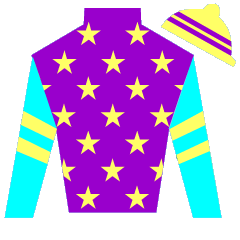 Super Fresh Silks