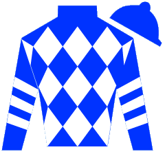 Fort Hastings Silks