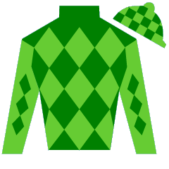 That Is The Spirit Silks