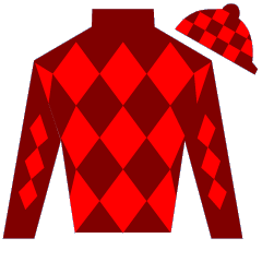 Beacon Lodge Silks