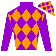Gold Burst Silks