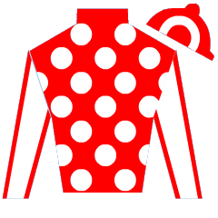 Cumberworth Silks