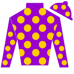 Cat'n Fiddle Silks