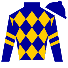 Mile Range Silks
