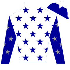Howdoyoufindthered Silks