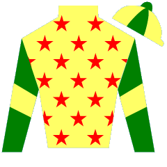 Bertie Moon Silks