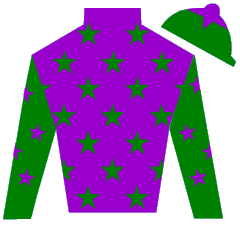 Basingstoke Silks