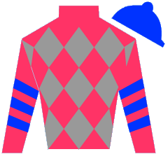 Above Average Silks