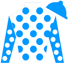 Bring Me The Maid Silks