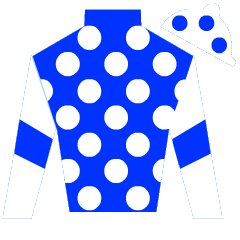 Pretty Diamond Silks