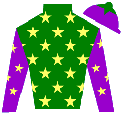 Captain Bob Silks