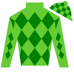 Louis The Pious Silks