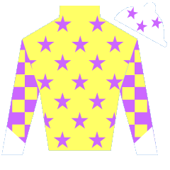 Noble De Best Silks