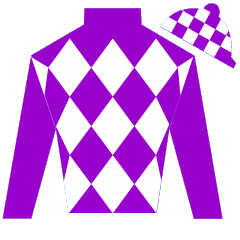 Deia Sunrise Silks