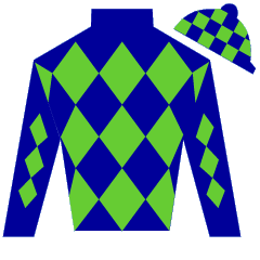 Mount Macedon Silks