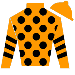 Rosslyn Castle Silks