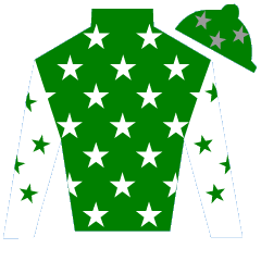 Shadarpour Silks