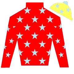 Complexity Silks
