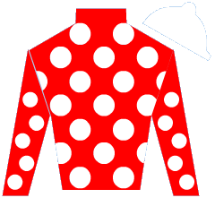 Beat The Bell Silks