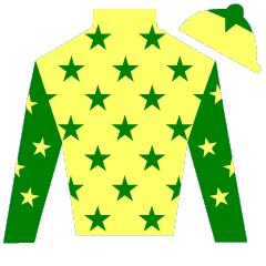 Broox Silks