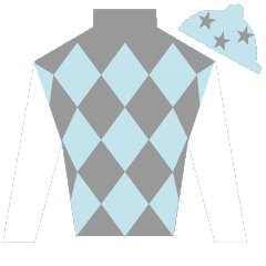 Pistolannie Silks