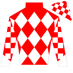 Pacific Wave Silks