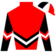 Lucky Ray Silks