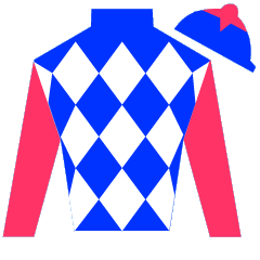 Harry Bosch Silks