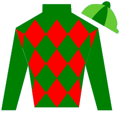 Crecy Silks