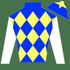 Royal Caper Silks