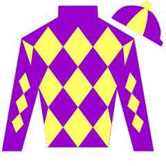 Switch Silks