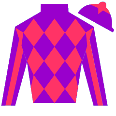 Farley Star Silks