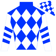 Vianello Silks