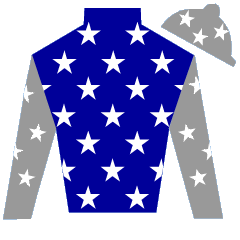 Chanceuse Silks