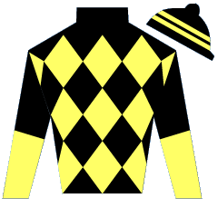Royal Alcor Silks