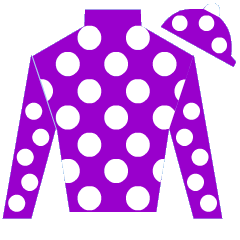 Pure Tactics Silks