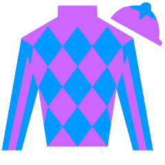 Won Happy Bachelor Silks
