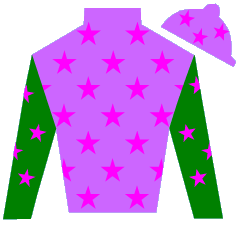 Fulfil A Wish Silks