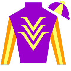 Hongkong Dancer Silks