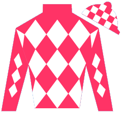 Pacey Outswinger Silks