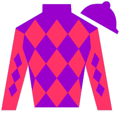 Cockney Sparrow Silks