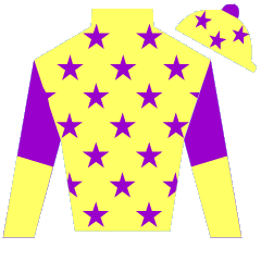 Green Dandy Silks
