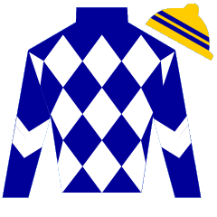 Easy To Rich Silks