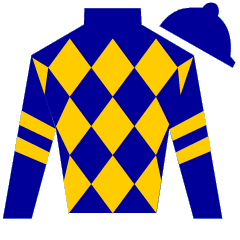 Piney River Silks