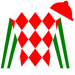 William Pacella Silks